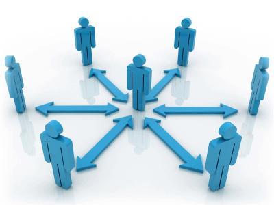 مدیریت و رهبری آموزشی