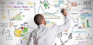 پاورپوینت انواع بازاریابی و سیستم های اطلاعات بازاریابی