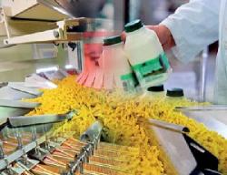 دانلود پژوهش كاربرد اسكوربیك اسید در صنایع غذایی و دارویی