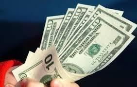 پاورپوینت تعیین الگوی ساده نرخ ارز تعادلی