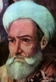 دانلود تحقیق زندگینامه ابونصر فارابی