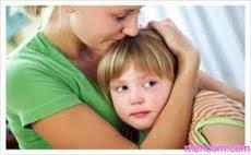 پاورپوینت اصول روانشناسی و اهداف بهداشتی کودک و نوجوان