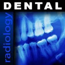 دانلود پاورپوینت حفاظت پرتویی در رادیوگرافی دهان و دندان